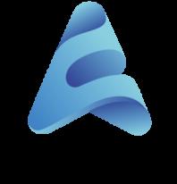 logo bolder